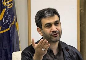 کمک ۱۷ میلیارد تومانی اصفهانی ها به مددجویان کمیته امداد