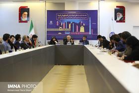 برگزاری سلسله نشست های هم اندیشی اصفهان فردابا حضور شهردار