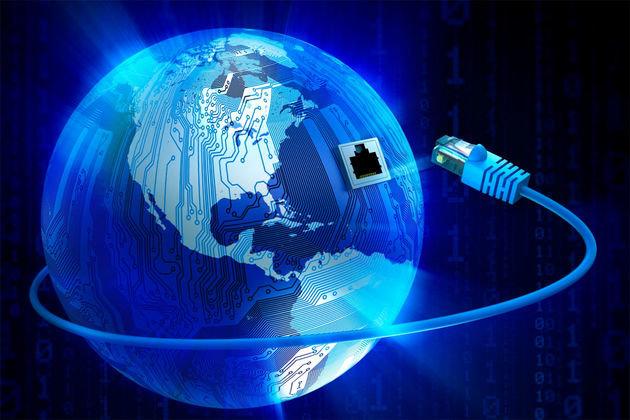ثبت نام مجدد معلمان برای دریافت بستههای اینترنت
