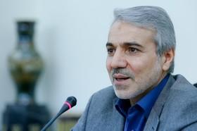رئیس جمهور از افزایش نرخ ارز بسیار ناراحت است/قیمت بنزین در ایران ارزانتر از افغانستان