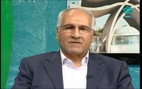اصفهان ظرفیت توسعه همه جانبه توریسم را دارد/کیفیت پروژه های عمرانی مورد توجه است