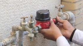 بهرهمندی ۹۶۷ خانوار از انشعابات رایگان آب، برق و گاز