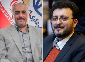 مدیر مناطق ۲ و ۸ شهرداری اصفهان منصوب شدند/ حرکت به سمت جوانگرایی در شهرداری اصفهان