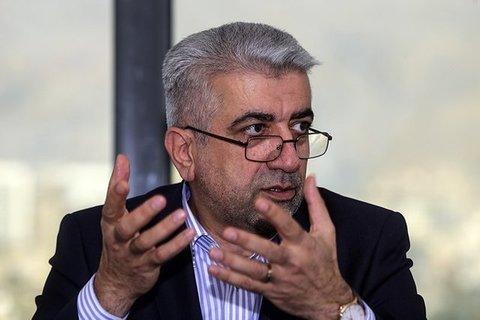 افزایش ۲۰ درصدی مبادلات ایران و اتحادیه اقتصادی اوراسیا