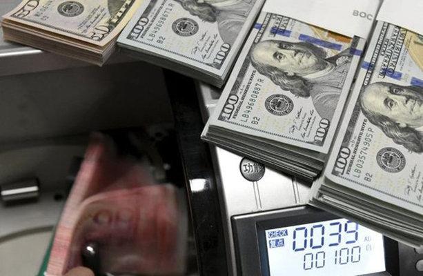 پیشبینی قیمت دلار امروز ۷ اسفند + جزئیات