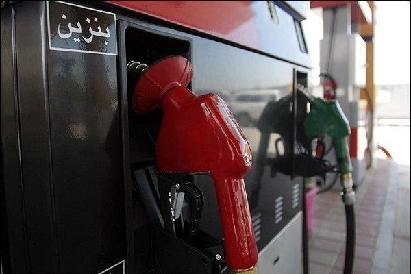 روزانه بیش از ۶ میلیون لیتر بنزین در اصفهان مصرف میشود