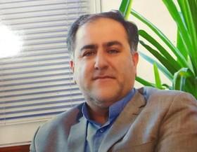مدیر منطقه ۱۵ شهرداری اصفهان منصوب شد