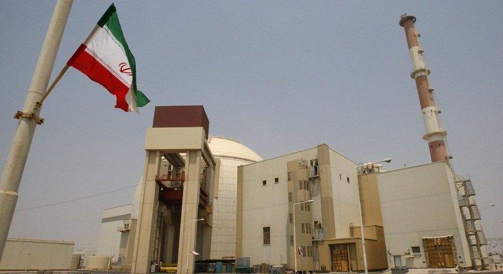 تروئیکای اروپایی خواستار همکاری کامل ایران با آژانس شدند