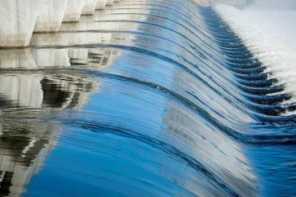 ضرورت ایجاد ذهنیت مشترک میان کاربران و ذینفعان بازارهای محلی آب