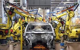 مقام معظم رهبری: مصرف داخلی، تولید داخلی را افزایش میدهد