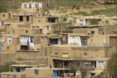 تسهیلات مسکن روستایی به ۵۰ میلیون تومان افزایش یافت