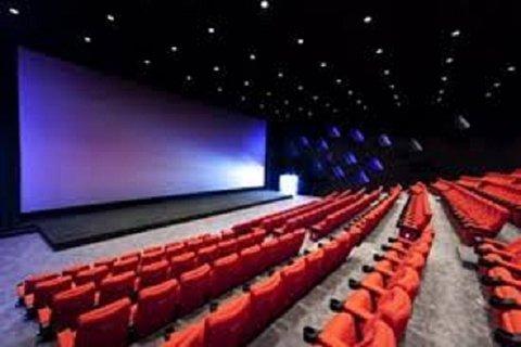 دو فیلم جدید از چهارشنبه روی پرده میرود