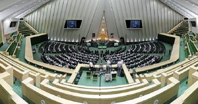 درخواست ۴۲ نماینده از لاریجانی برای برگزاری جلسات علنی