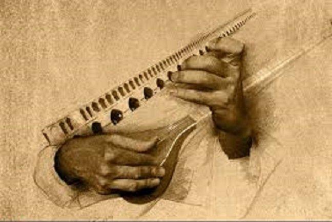 اصفهان نیازمند یک پژوهشکده موسیقی است