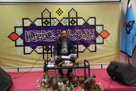 ثبتنام ۱۱ هزار و ۸۰۰ اصفهانی در آزمون سراسری حفظ قرآن