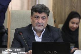 سازمان گردشگری در شهرداری راهاندازی شود