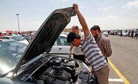 دلایل افزایش قیمت ۵ خودروی سایپا اعلام شد