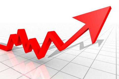 تورم دی ماه بالای ۲۰ درصد/ تورم نقطهای ۳۹.۶ درصد شد