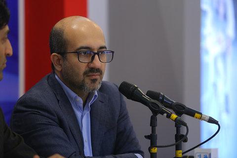 اعطا، رئیس کمیته ویژه تابلوهای نام شهدا شد