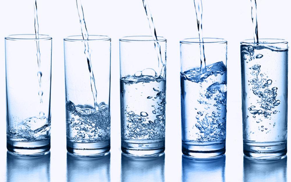 لزوم صرفه جویی ۳۰ درصدی در مصرف آب