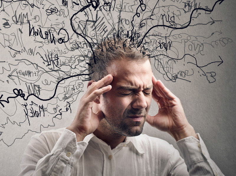 حضور تیمهای روان شناسی در نقاهتگاههای بیماران مبتلا به کرونا