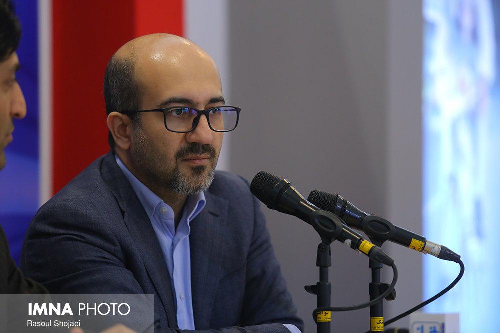 اعطا: برنامه مدیریت بحران در تهران موفق نمیشود
