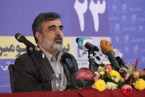 گام های بعدی ایران در صورت اقدام نکردن طرفهای مقابل در راه است