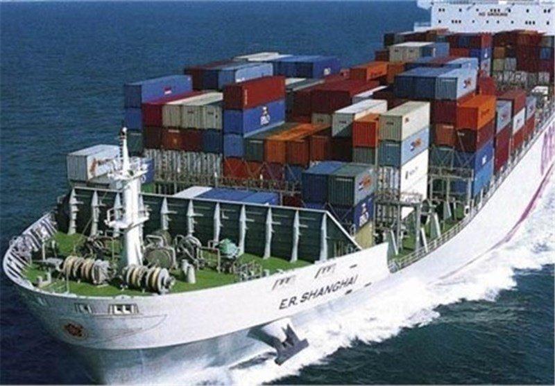 بازبینی در تجارت خارجی کشور در دستور کار قرار دارد