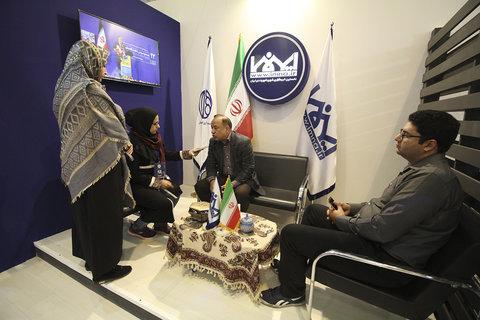 Cultural heritage causes Isfahan subway backwardness