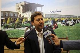 تجارب اصفهان را در یزد به کار گرفته ام/ انتخاب مدیر تخصصی برای بافت تاریخی یزد