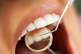 درمانهای نوین دندان پزشکی به دندانها آسیب نمیزند