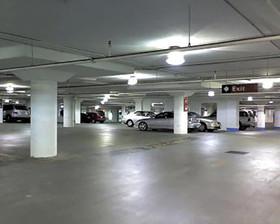اجرای نهضت پارکینگ سازی؛ ضرورتی برای بهبود ترافیک شهر