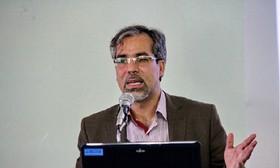 محمدی: شهروند مسئولیتپذیر به دنبال ارتکاب جرم نخواهد رفت