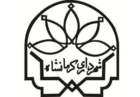 آرامسازی ۱۹ نقطه حادثهخیر در کرمانشاه
