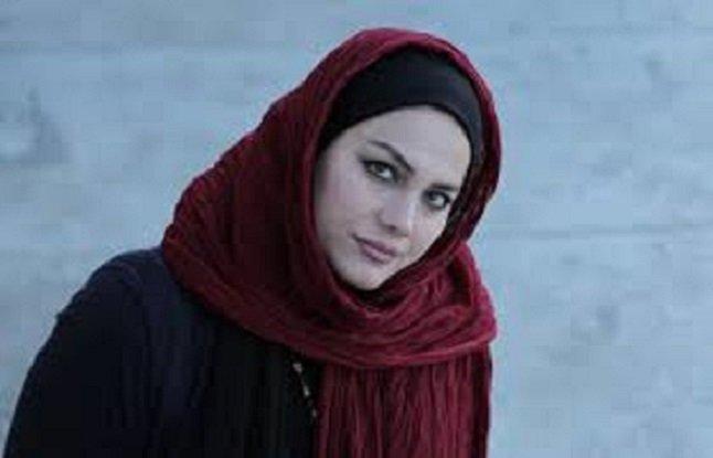 پیام تبریک حسین انتظامی به نرگس آبیار