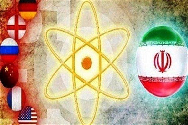 لغو توافق هستهای تا زمان پایبندی ایران کار درستی نیست