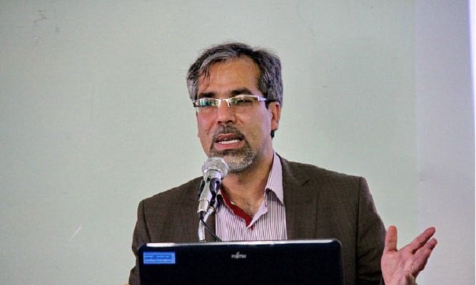 سرمایه اجتماعی جوامع یک ثروت ملی است/ رشد مولفههای سرمایه اجتماعی در اصفهان