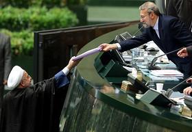 ۱۹ آذرماه دولت بودجه ۹۷ را به مجلس میبرد