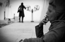 بازگشت ۷۰ درصد معتادان جمع آوری شده به خیابان های شیراز