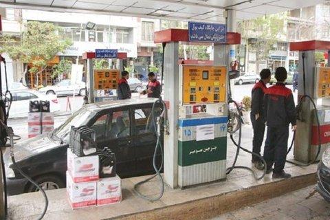 مدیریت مصرف برق در جایگاههای سوخت سازمان میادین قم