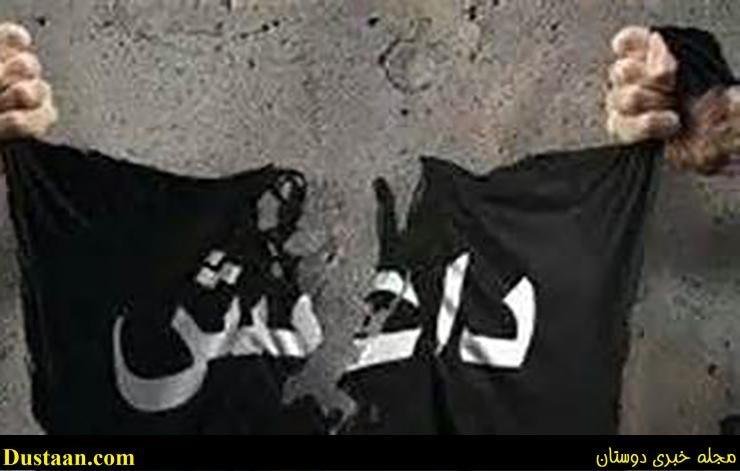 روسیه: خطر داعش و القاعده همچنان پابرجاست