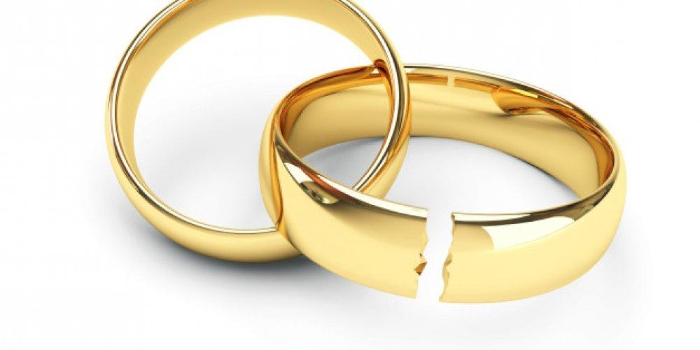 فرار از ازدواج؛ چالش جوان امروزی