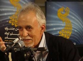 صدا و سیما جدیترین حامی مستندسازی / زاون یک عنصر فرهنگی برای اصفهان بود