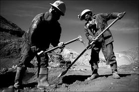بالای ۹۰ درصد قراردادهای کاری ما موقت است/قراردادهای ثبت نشده مشکل اصلی کارگران کشور
