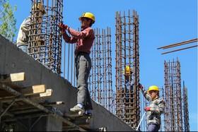 سود سهام عدالت کارگران ساختمانی امروز تسویه میشود