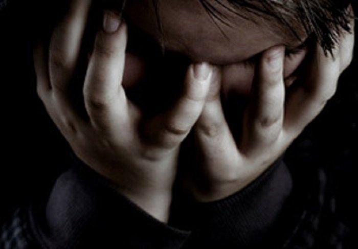 ژنتیک چه تاثیری بر افزایش افسردگی در زنان دارد؟