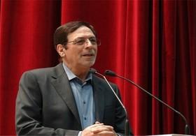 پیشرفت صنعت دارو کمتر از دانش هسته ای ایران نبوده است