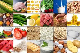 تولیدکنندگان موادغذایی کارت معاینه پزشکی دریافت کردند