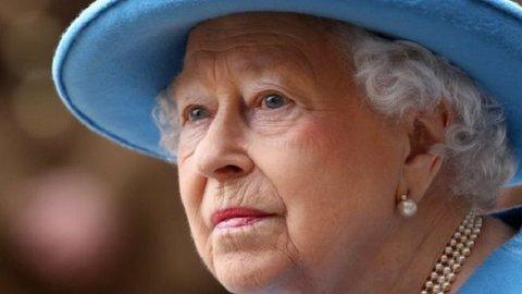مرگ همسر ملکه انگلیس در ۹۹ سالگی