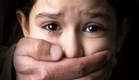 کودکان، قربانیان کوچکِ معضلات بزرگ/ ۴۸۶مورد کودکآزاری در اصفهان